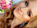 свадебный-стилист-челябинск-макияж-невесты-локоны-васильева-любовь-визажист-прически