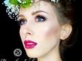 Свадебный макияж и прически в Челябинске с выездом на дом, svadebnye-stilist-visagist-parikmaher-v-chelyabinske-makiyazh-nevesty-pricheska-nevesty-vasileva-lyubov (1)