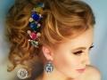 Свадебный макияж и прически в Челябинске с выездом на дом, профессиональный визажист и стилист по прическам, svadebnye-stilist-visagist-parikmaher-v-chelyabinske-makiyazh-nevesty-pricheska-nevesty-vasileva-lyubov (22)