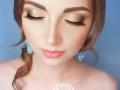 Свадебный макияж и прически в Челябинске с выездом на дом, профессиональный визажист и стилист по прическам, svadebnye-stilist-visagist-parikmaher-v-chelyabinske-makiyazh-nevesty-pricheska-nevesty-vasileva-lyubov (25)
