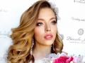 визажист-Васильева-Любовь-челябинск-свадебный-стилист-макияж-прически (113)