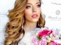 визажист-Васильева-Любовь-челябинск-свадебный-стилист-макияж-прически (116)