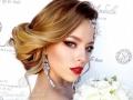 визажист-Васильева-Любовь-челябинск-свадебный-стилист-макияж-прически (12)
