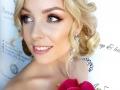 визажист-челябинск-макияж-свадебный-прическа-невесты-низкий-пучок (1)