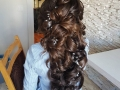 визажист-челябинск-свадебный-стилист-свадебные-прически-макияж (1)