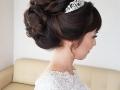 визажист-челябинск-свадебный-стилист-свадебные-прически-макияж (2)