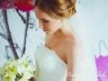 vizazhist-parikmacher-Vasileva-Lyubov-v-CHelyabinske-makiyazh-pricheski-korrektsiya-brovej-vyezd-na-svadbu (21)