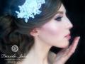 vizazhist-parikmacher-Vasileva-Lyubov-v-CHelyabinske-makiyazh-pricheski-korrektsiya-brovej-vyezd-na-svadbu (31)