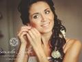 vizazhist-parikmacher-Vasileva-Lyubov-v-CHelyabinske-makiyazh-pricheski-korrektsiya-brovej-vyezd-na-svadbu (32)