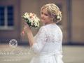 vizazhist-parikmacher-Vasileva-Lyubov-v-CHelyabinske-makiyazh-pricheski-korrektsiya-brovej-vyezd-na-svadbu (50)