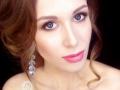 vizazhist-parikmacher-Vasileva-Lyubov-v-CHelyabinske-makiyazh-pricheski-korrektsiya-brovej-vyezd-na-svadbu (9)