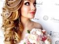 визажист-прическа-невесты-греческая-коса