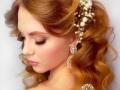 Свадебный макияж и прически в Челябинске с выездом на дом, профессиональный визажист и стилист по прическам, vizazhist-v-CHelyabinske-Vasil-eva-Lyubov-makiyazh-pricheski-s-vy-ezdom-makiyazh-v-CHelyabinske-vizazhist-parikmaher (10)