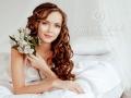 Свадебный макияж и прически в Челябинске с выездом на дом, профессиональный визажист и стилист по прическам, vizazhist-v-CHelyabinske-Vasil-eva-Lyubov-makiyazh-pricheski-s-vy-ezdom-makiyazh-v-CHelyabinske-vizazhist-parikmaher (31)