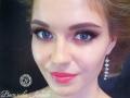 Свадебный макияж и прически в Челябинске с выездом на дом, профессиональный визажист и стилист по прическам, vizazhist-v-CHelyabinske-Vasil-eva-Lyubov-makiyazh-pricheski-s-vy-ezdom-makiyazh-v-CHelyabinske-vizazhist-parikmaher (9)