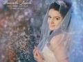 vizazhist-parikmacher-Vasileva-Lyubov-v-CHelyabinske-makiyazh-pricheski-korrektsiya-brovej-vyezd-na-svadbu
