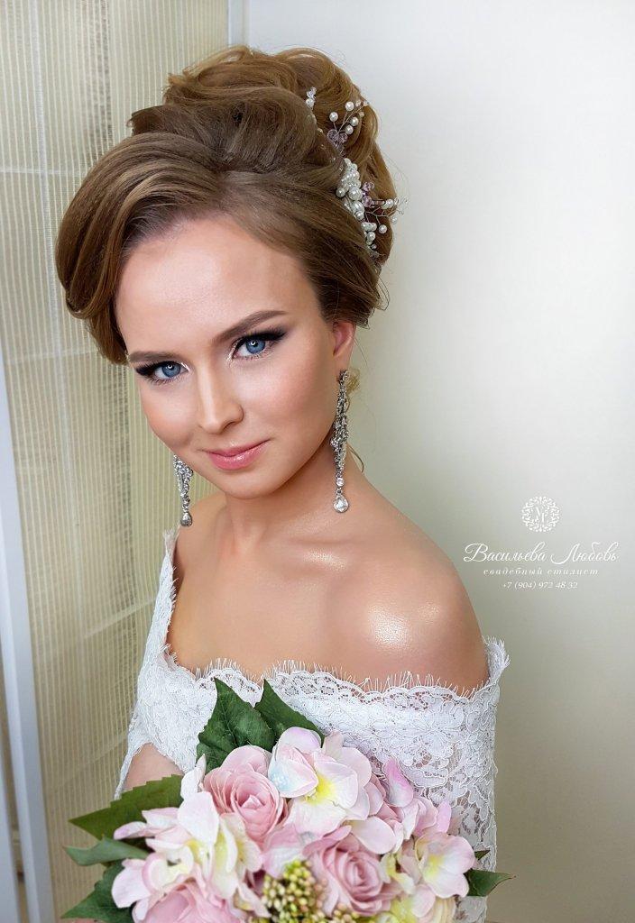 visagist_chelyabinsk_stilist_na_cvadbyu (2)