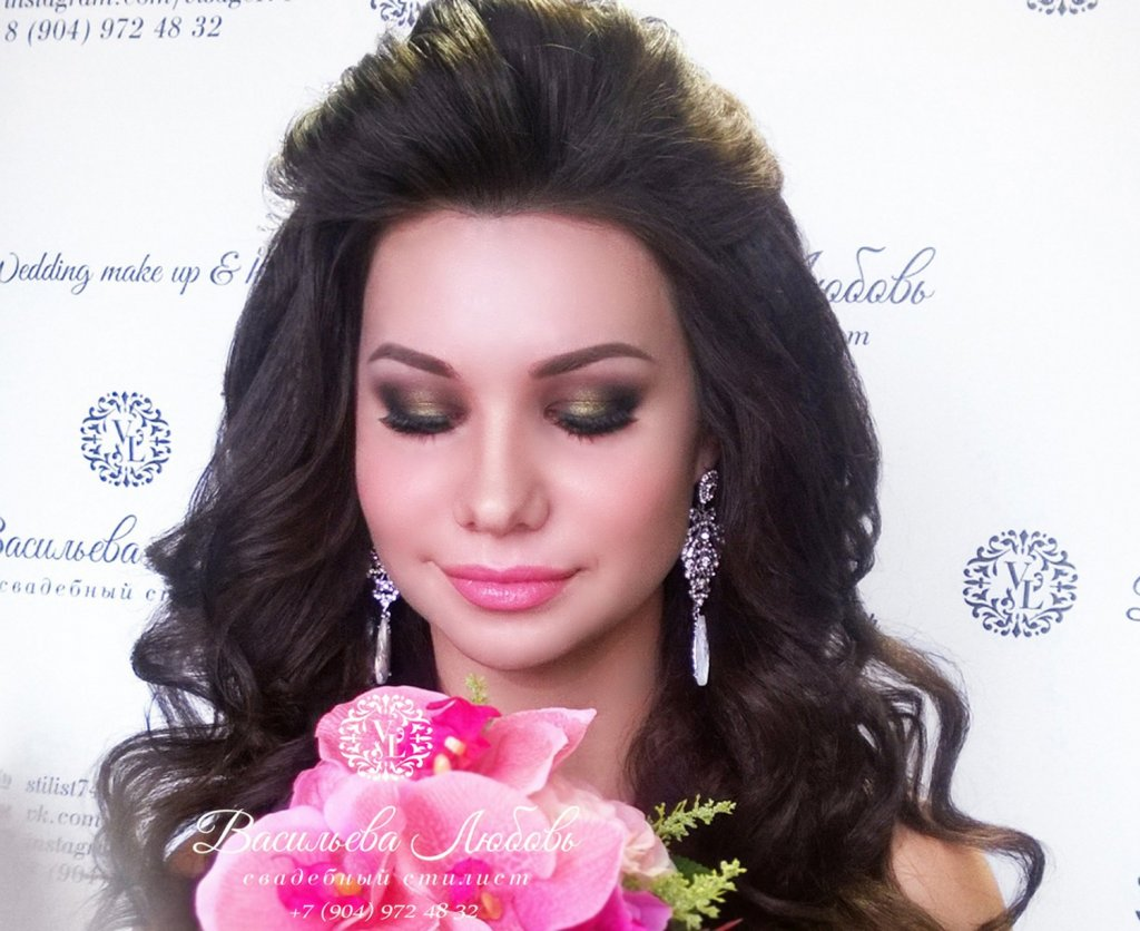 visagist_parikmaher_chelaybinsk (2)