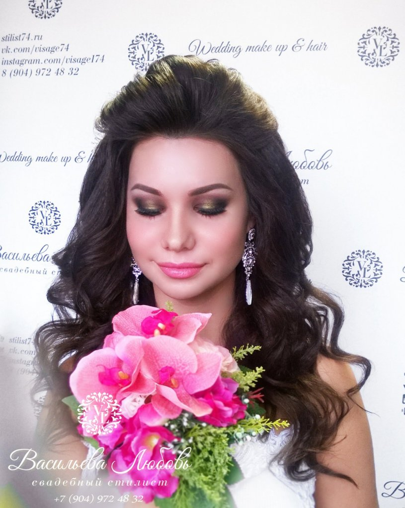 visagist_parikmaher_chelaybinsk (5)