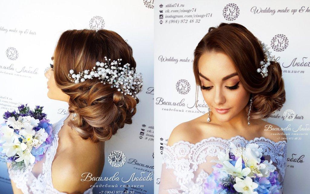 vizagist-pricheska-nevesty-makeup-svadba-vizagist-chelaybinsk (1)