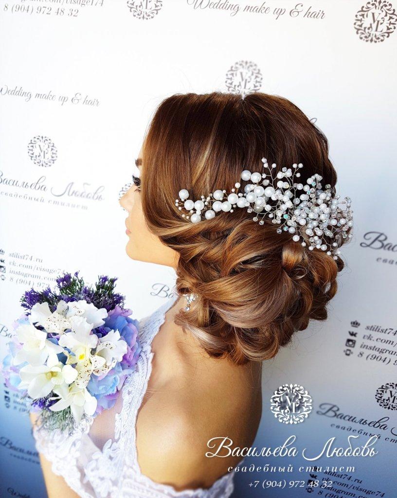 vizagist-pricheska-nevesty-makeup-svadba-vizagist-chelaybinsk (2)