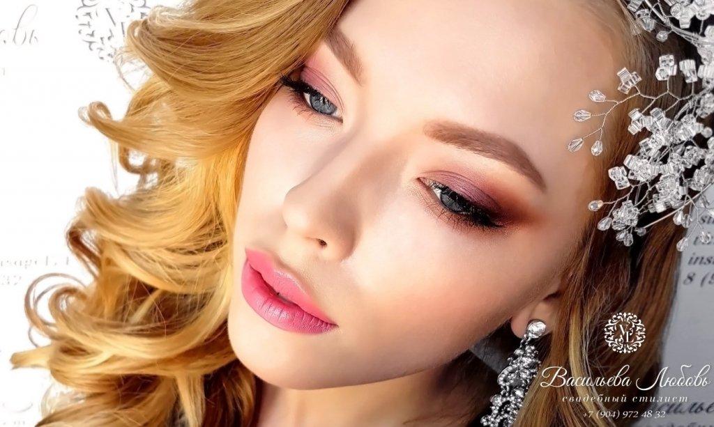 визажист-Васильева-Любовь-челябинск-свадебный-стилист-макияж-прически (114)