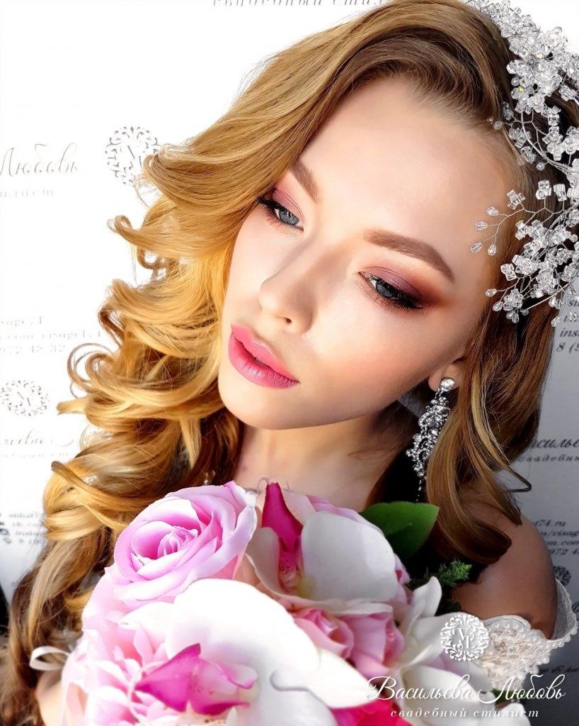 визажист-Васильева-Любовь-челябинск-свадебный-стилист-макияж-прически (115)