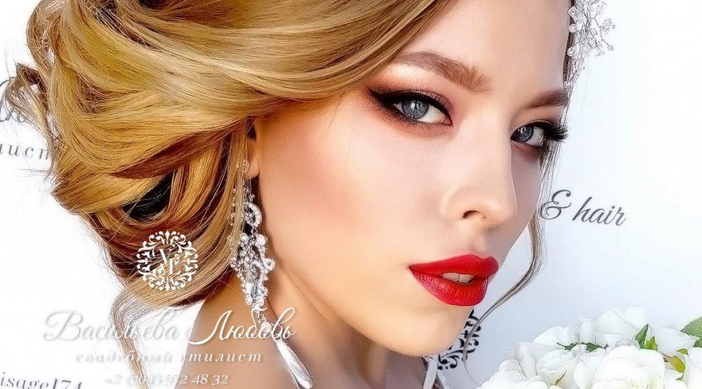визажист-Васильева-Любовь-челябинск-свадебный-стилист-макияж-прически (13)