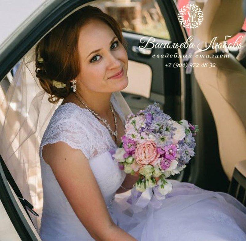 vizazhist-parikmacher-Vasileva-Lyubov-v-CHelyabinske-makiyazh-pricheski-korrektsiya-brovej-vyezd-na-svadbu (12)