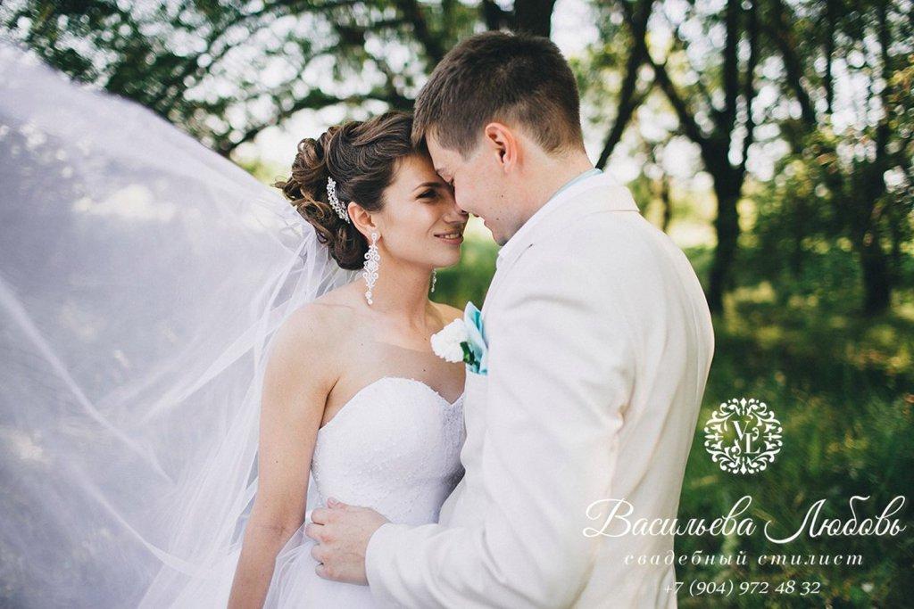 vizazhist-parikmacher-Vasileva-Lyubov-v-CHelyabinske-makiyazh-pricheski-korrektsiya-brovej-vyezd-na-svadbu (22)