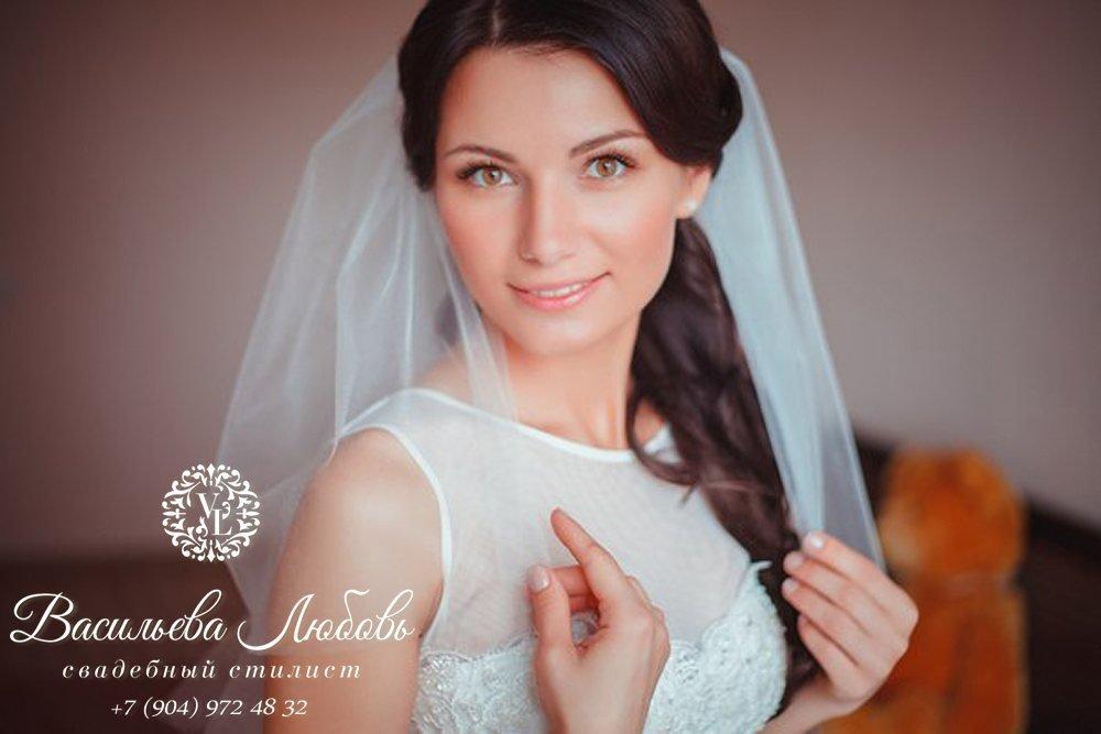 vizazhist-parikmacher-Vasileva-Lyubov-v-CHelyabinske-makiyazh-pricheski-korrektsiya-brovej-vyezd-na-svadbu (24)