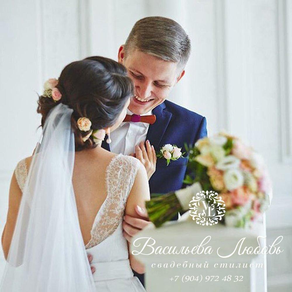 vizazhist-parikmacher-Vasileva-Lyubov-v-CHelyabinske-makiyazh-pricheski-korrektsiya-brovej-vyezd-na-svadbu (25)