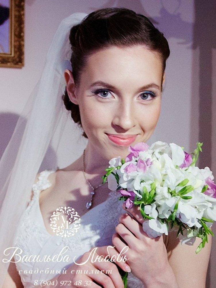 vizazhist-parikmacher-Vasileva-Lyubov-v-CHelyabinske-makiyazh-pricheski-korrektsiya-brovej-vyezd-na-svadbu (28)