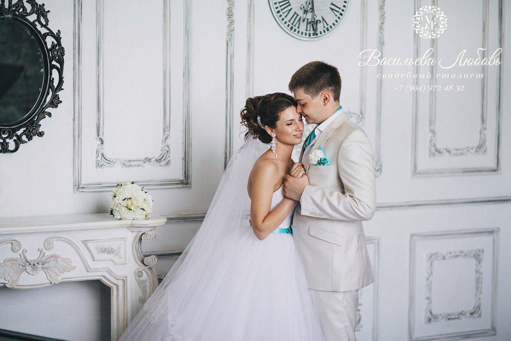 vizazhist-parikmacher-Vasileva-Lyubov-v-CHelyabinske-makiyazh-pricheski-korrektsiya-brovej-vyezd-na-svadbu (34)