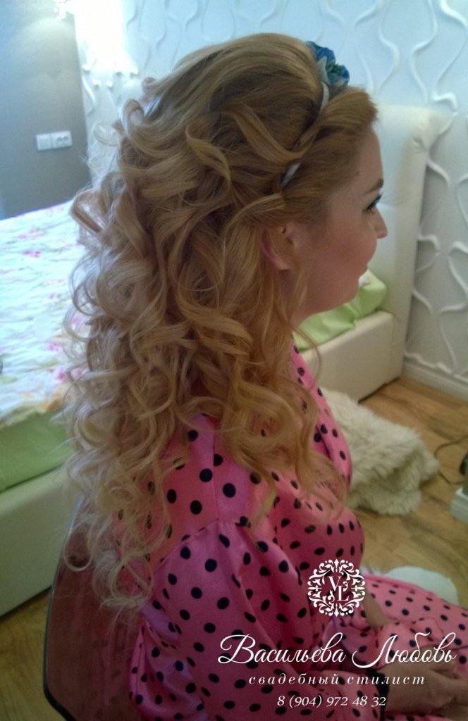 vizazhist-parikmacher-Vasileva-Lyubov-v-CHelyabinske-makiyazh-pricheski-korrektsiya-brovej-vyezd-na-svadbu (40)