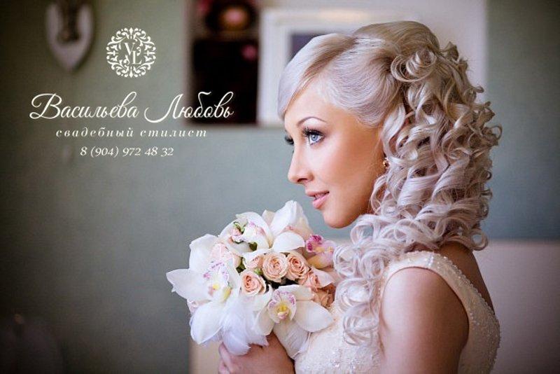 vizazhist-parikmacher-Vasileva-Lyubov-v-CHelyabinske-makiyazh-pricheski-korrektsiya-brovej-vyezd-na-svadbu (55)