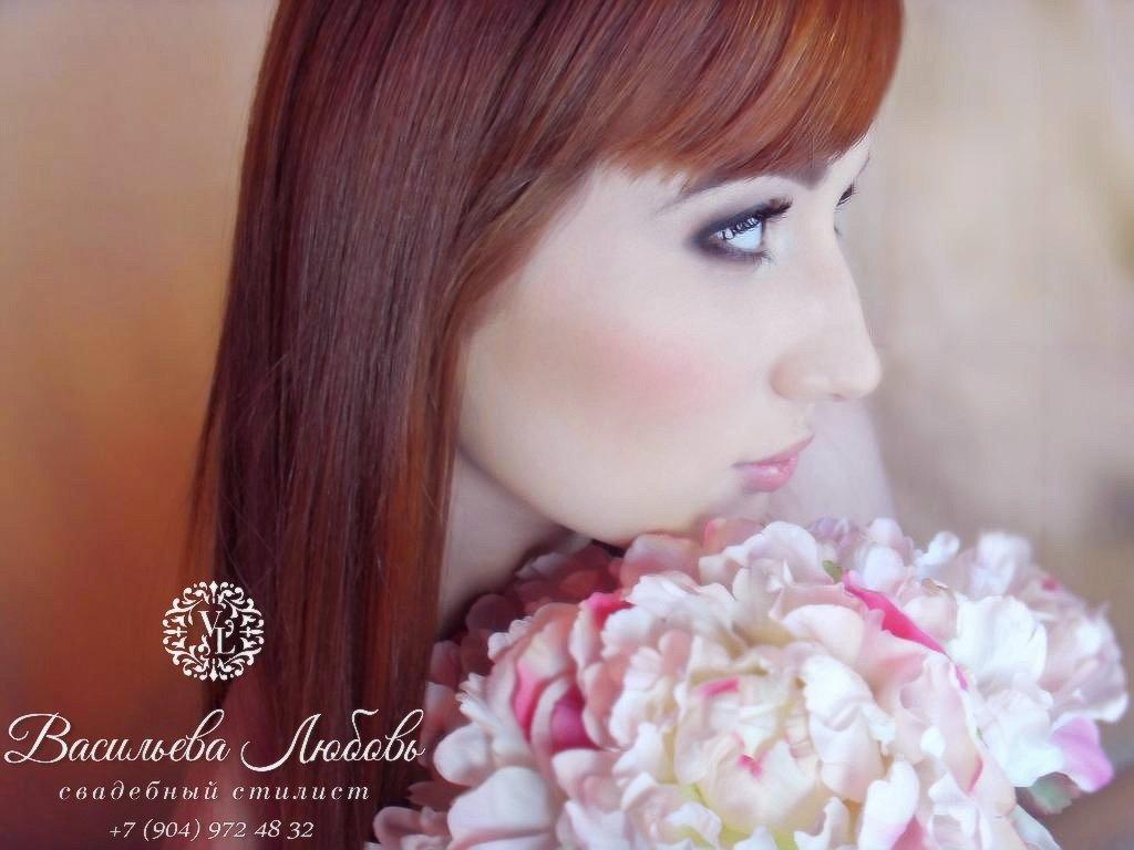 vizazhist-parikmacher-Vasileva-Lyubov-v-CHelyabinske-makiyazh-pricheski-korrektsiya-brovej-vyezd-na-svadbu (6)