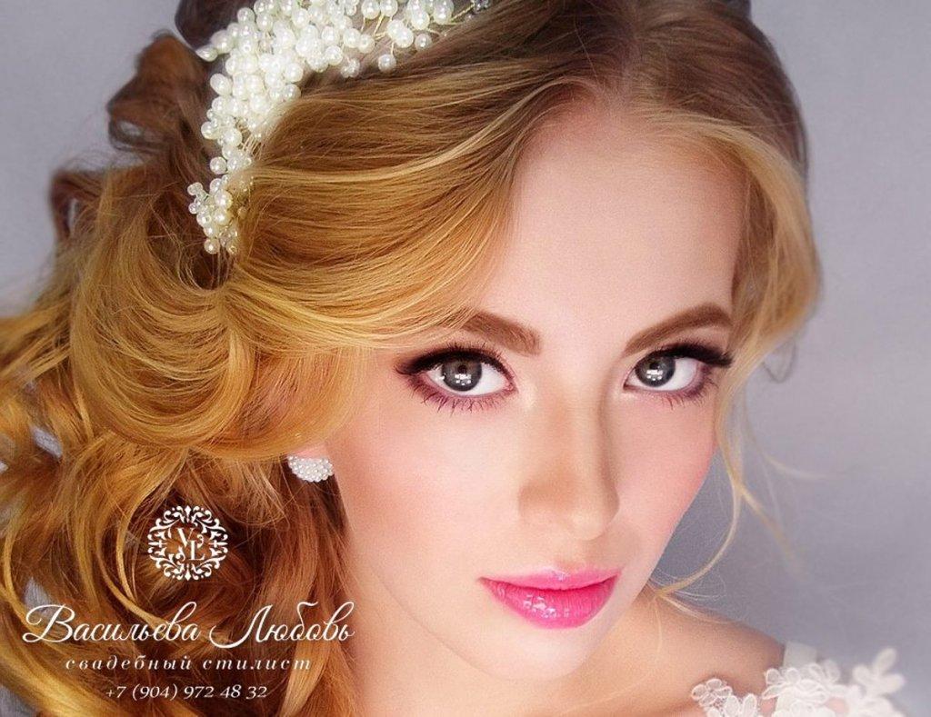 Свадебный макияж и прически в Челябинске с выездом на дом, профессиональный визажист и стилист по прическам, vizazhist-v-CHelyabinske-Vasil-eva-Lyubov-makiyazh-pricheski-s-vy-ezdom-makiyazh-v-CHelyabinske-vizazhist-parikmaher (22)