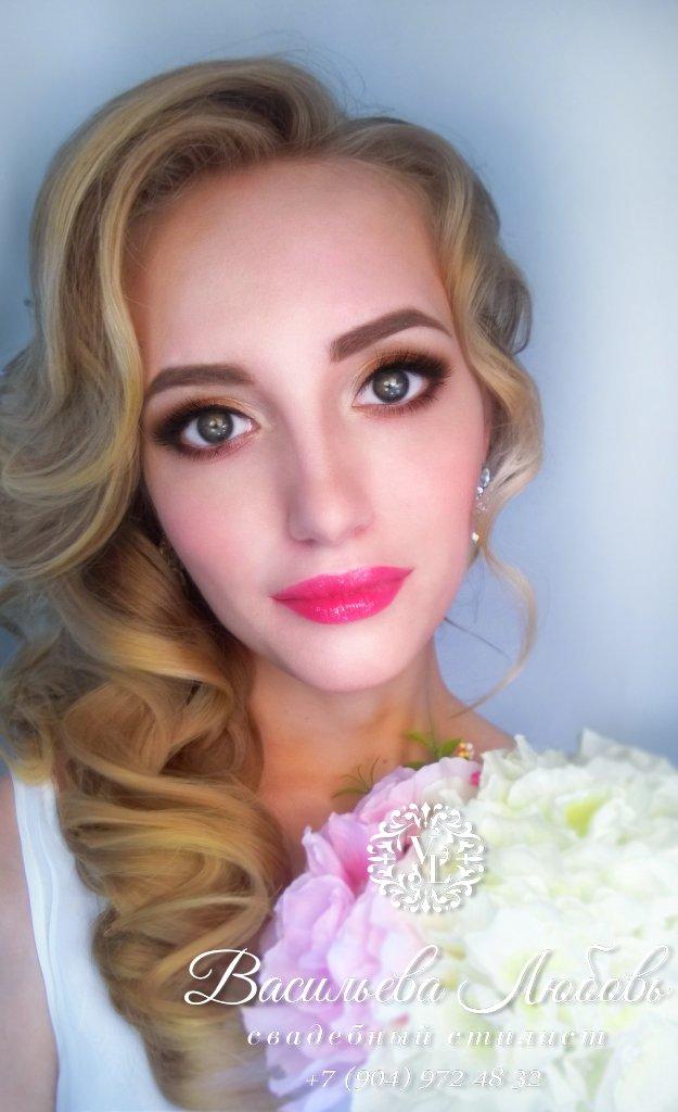 Свадебный макияж и прически в Челябинске с выездом на дом, профессиональный визажист и стилист по прическам, vizazhist-v-CHelyabinske-Vasil-eva-Lyubov-makiyazh-pricheski-s-vy-ezdom-makiyazh-v-CHelyabinske-vizazhist-parikmaher (26)