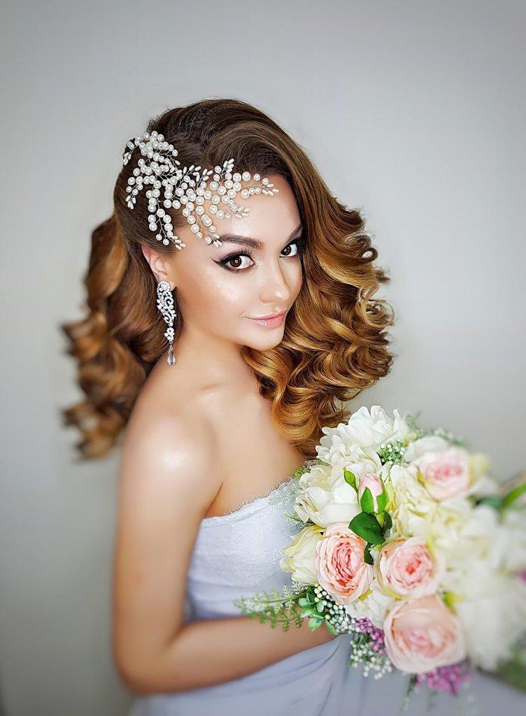 визажист_челябинск_шикарные_прически_макияж_свадебный_стилист_для_невест_с_выездом_на_дом (1)