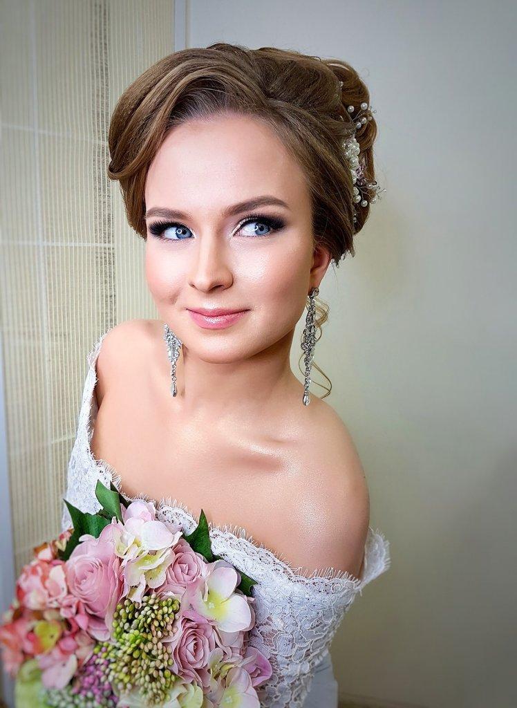 визажист_челябинск_шикарные_прически_макияж_свадебный_стилист_для_невест_с_выездом_на_дом (2)