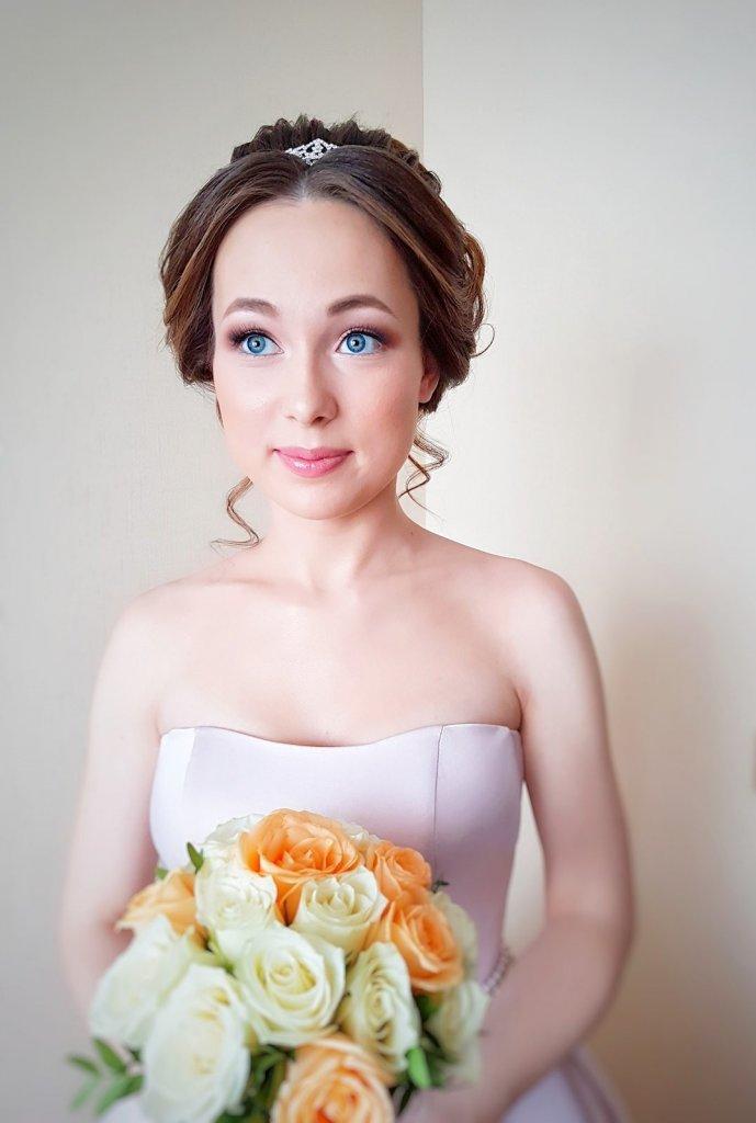 визажист_челябинск_шикарные_прически_макияж_свадебный_стилист_для_невест_с_выездом_на_дом (6)