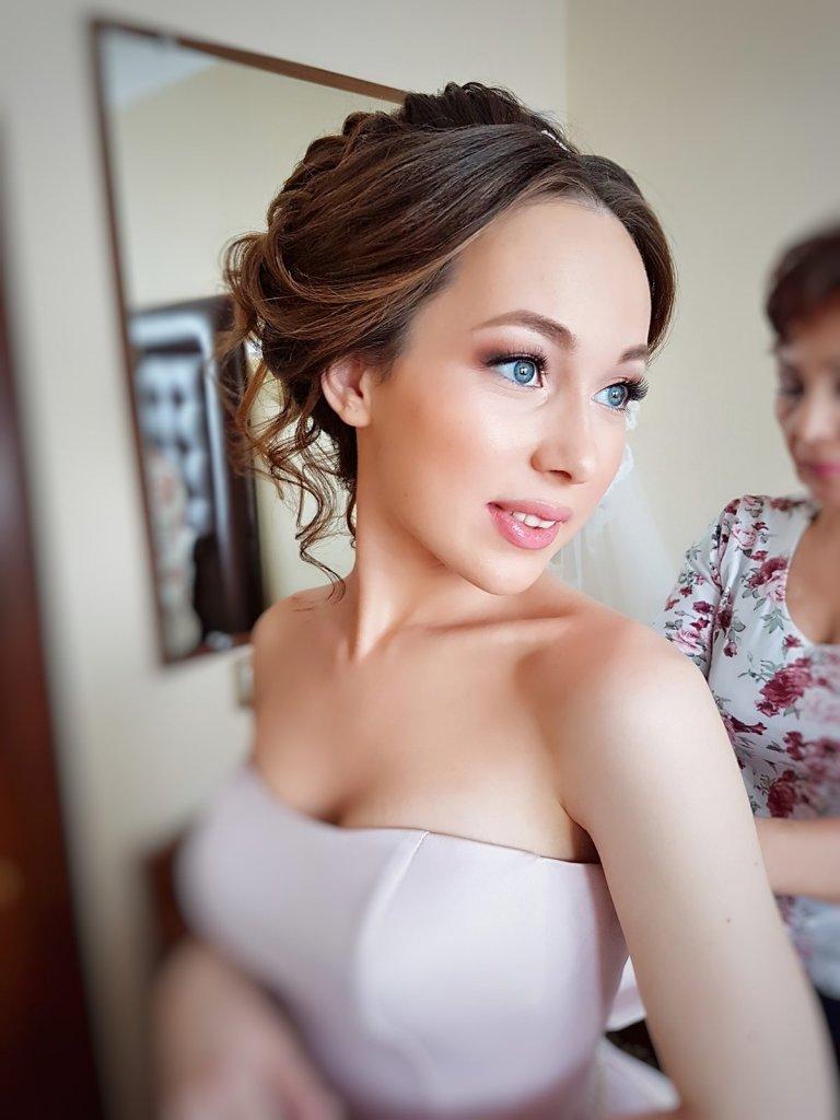 визажист_челябинск_шикарные_прически_макияж_свадебный_стилист_для_невест_с_выездом_на_дом (8)