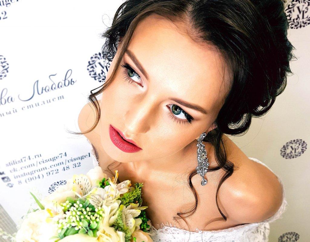 визажист_свадебный_стилист_челябинск_лучшие_прически_макияж (1)