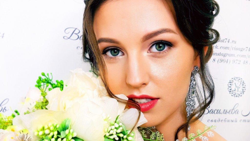 визажист_свадебный_стилист_челябинск_лучшие_прически_макияж (2)