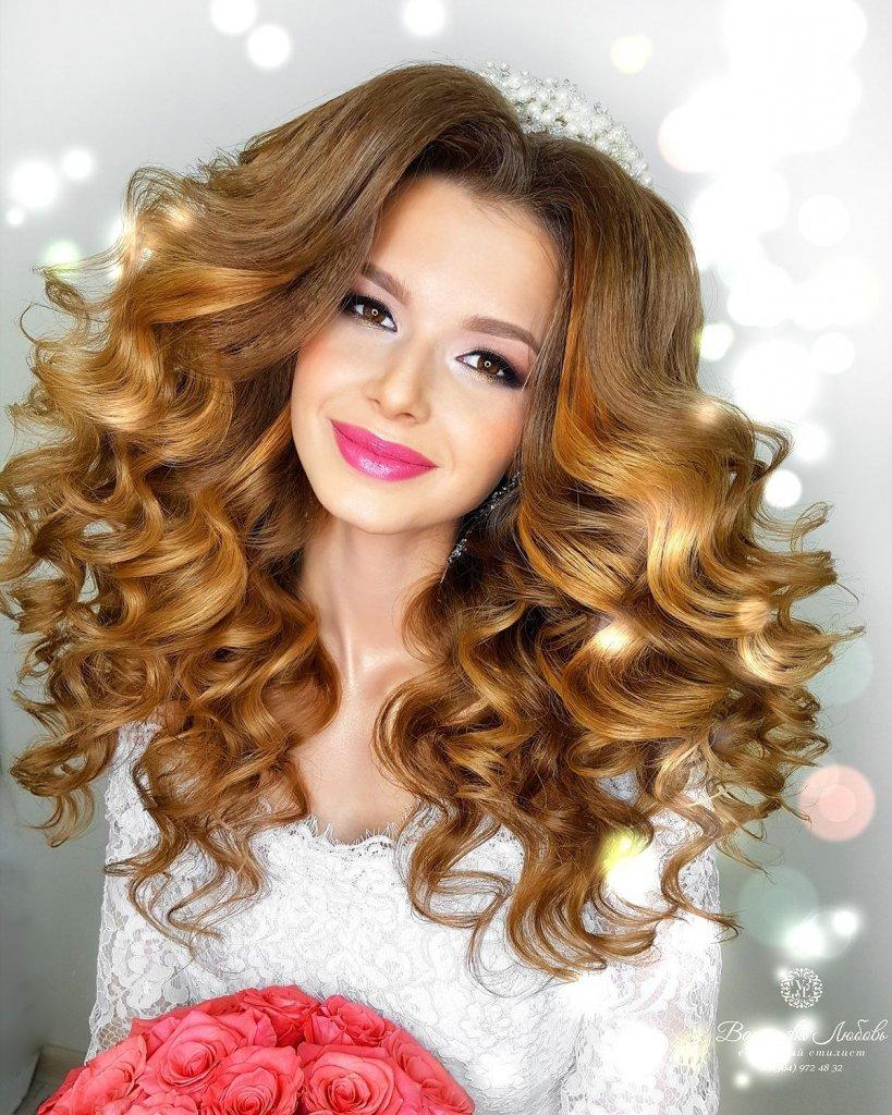 vizazhist_svadebny-j_stilist_chelyabinsk_pricheski_makiyazh_na_svad-bu (2)
