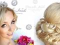 прически-макияж-невесты-свадебный-стилист-васильева-любовь