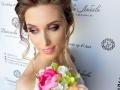 свадебный-стилист-челябинск-макияж-невесты-локоны-на-свадьбу-визажист-парикмахер-прическа-невесты (1)