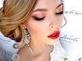 визажист-Васильева-Любовь-челябинск-свадебный-стилист-макияж-прически (1)