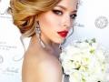 визажист-Васильева-Любовь-челябинск-свадебный-стилист-макияж-прически (11)